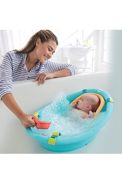 Fisher Price Bath