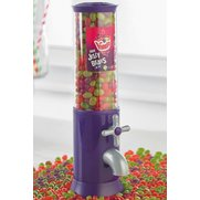 Vimto Jelly Bean Dispenser