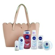 Nivea You're Beautiful Travel Bag