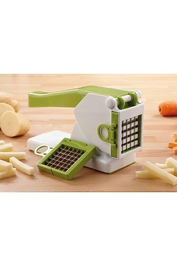 Potato and Vegetable Chopper
