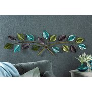 Leaf Wall Decoration