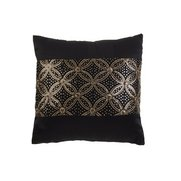 Rochelle Filled Cushion