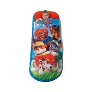 Junior Ready Bed - Paw Patrol