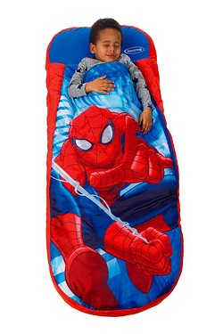 Junior Ready Bed - Spiderman