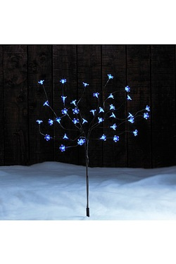 "77cm (30¼"") Multi-Function LED ..."