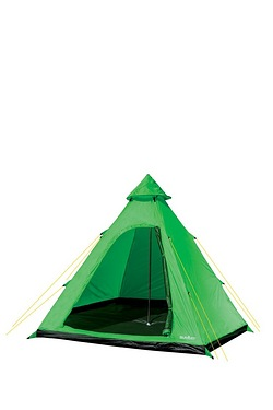 Summit 4 Man Tipi Tent