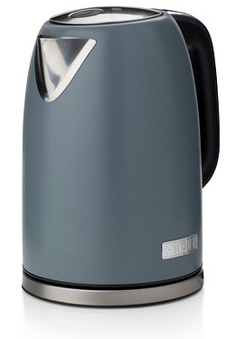 Haden Perth Sleek Kettle