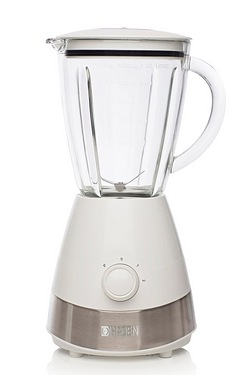 Haden Chester Turbo Blender