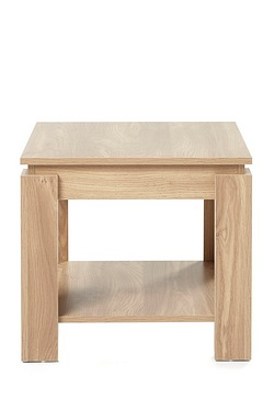 Montana Side Table