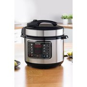 Salter Rapid Multi-Cooker