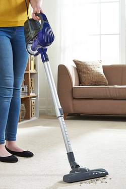 Beldray 2-in-1 Handheld / Stick Vac
