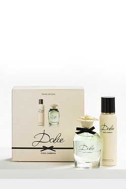 Dolce and Gabbana Dolce Gift Set