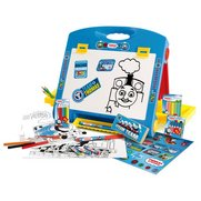 Thomas And Friends Table Top Easel