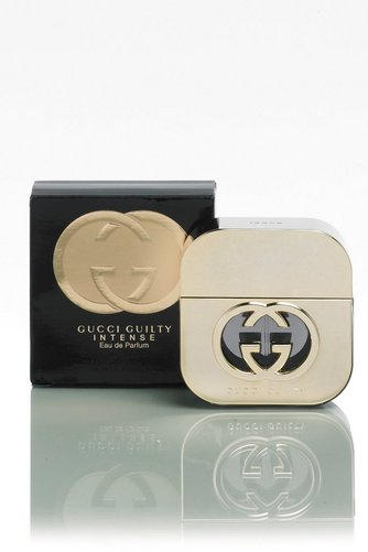 Image for Gucci Guilty Intense from ace