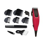 Remington HC5018 Hair Clipper Appre...