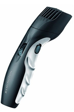 Remington MB320C Beard Trimmer Mains Rechargeable