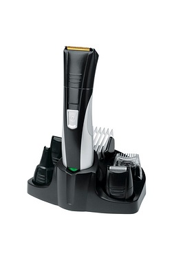 Remington PG350 All in One Rechargeable Grooming Kit