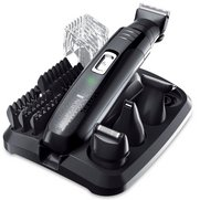 Remington PG6130 All In One Groom Kit