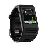 Garmin Vivoactive HR - Regular