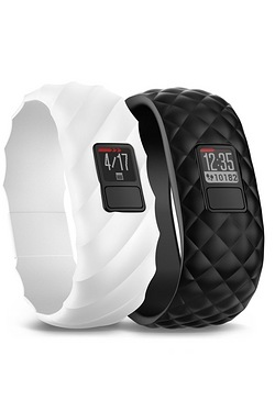 Garmin Vivofit 3 Style Collection B...