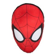 Ultimate Spiderman Thwip Shaped Cus...