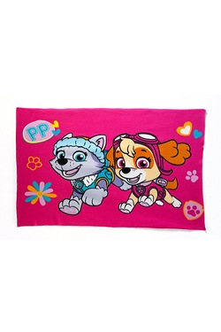 Paw Patrol Forever Fleece