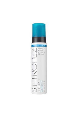 St Tropez 240ml Self Tan Bronzing L...
