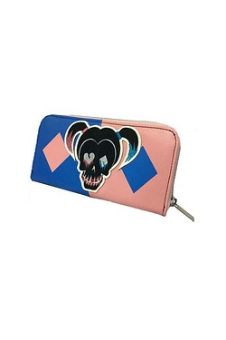 Harley Quinn Suicide Squad Purse