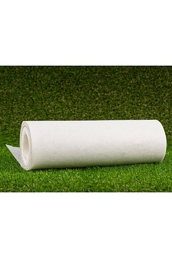 10m Artificial Grass Joining Tape