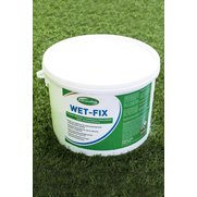5.5kg Artificial Grass Adhesive