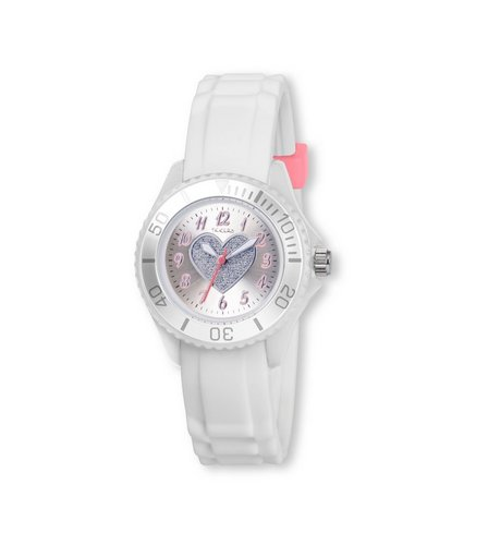 Image for Jewel Heart Watch from ace
