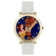 Disney Beauty And The Beast Stone S...