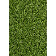 Silverdale Artificial Grass - 40mm ...