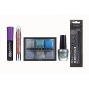 Technic Make Up Set
