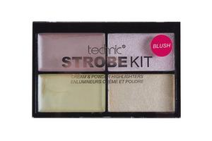 Compare retail prices of Technic Blusher Strobe Kit to get the best deal online