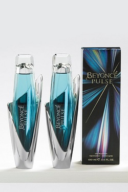 Beyonce Pulse Twin Pack
