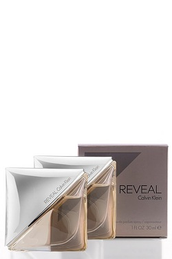 Calvin Klein Reveal Twin Pack