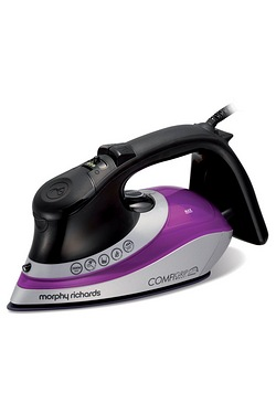 Morphy Richards Eco Comfi Grip Iron