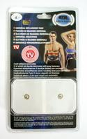 Image of Abs-a-round Electro Pads