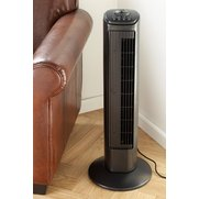 "Beldray 29"" Tower Fan"