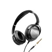 Edifier H850 Pro Series Audio Headp...