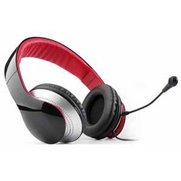 Edifier K830 High End Headset With ...