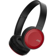JVC Deep Bass Bluetooth On Ear Head...