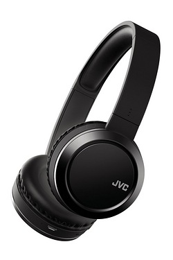 JVC Superior Sound Bluetooth On Ear...