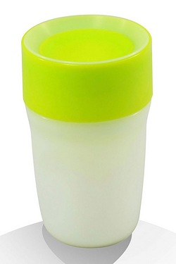 Little LiteCup - Sippy Cup With Int...