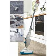 Vax 7-in-1 Powermax Steam Mop