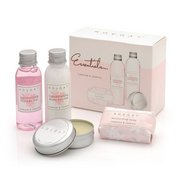 Nougat Essentials 4 Piece Set Tuber...