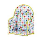 Obaby Disney Highchair Insert Monst...