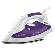 Russell Hobbs 18721 Steamglide Iron