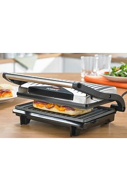 Tower Panini Press